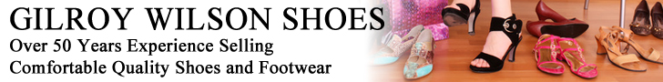 Over 50 Years Experience Selling 