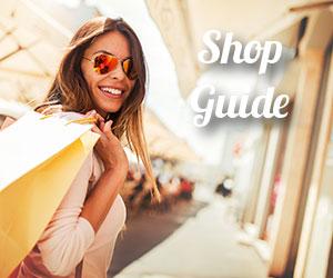 shop-guide-1321569688-jpg