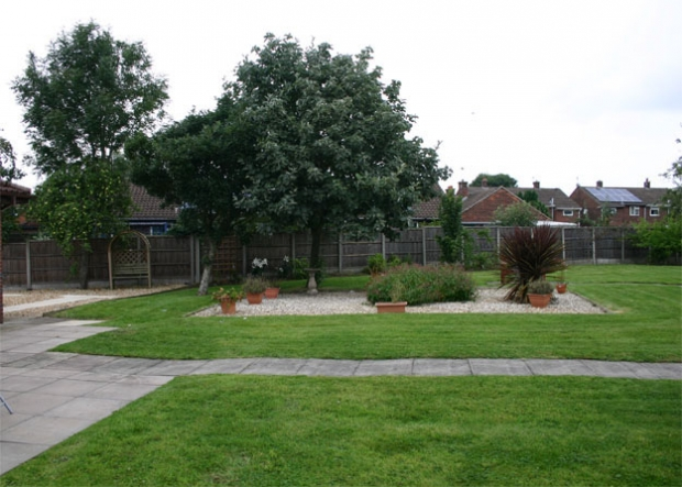 HC One - Acorn Hollow Care Home