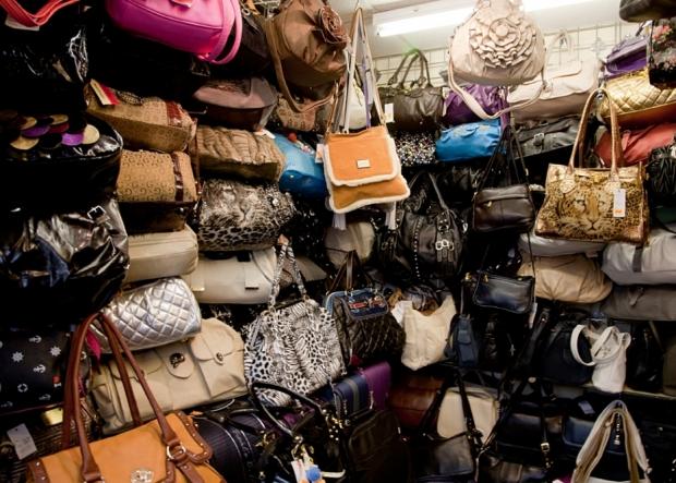 Aslam Fashion in Northwich Indoor Market