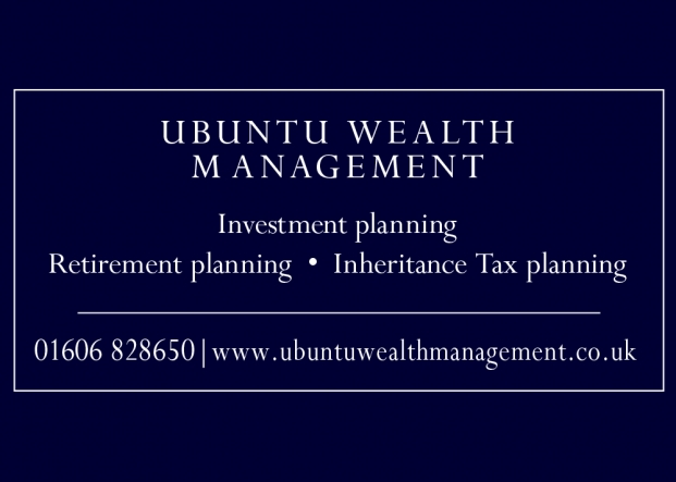 Ubuntu Wealth Management
